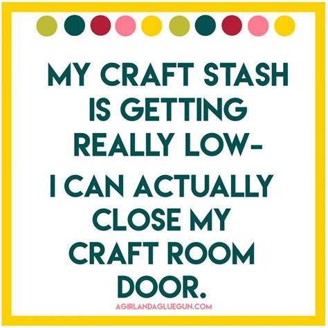 Craft Meme - crafts meme
