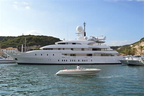 Yacht Lackieren by What Happened To America S Wealth The Rich Hid It
