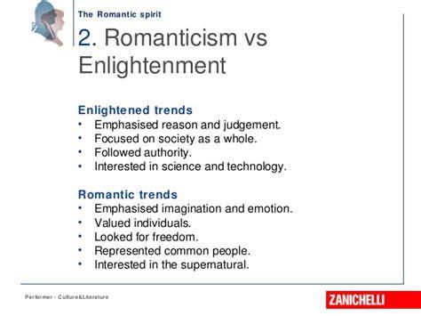 Neoclassicism Versus Romanticism Essays by Vs Neoclassicism Essay Frudgereport888 Web Fc2