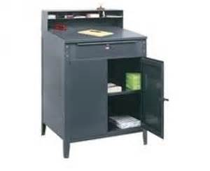 metal desk industrial desks metal desks warehouse desks