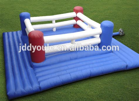 backyard wrestling ring for sale backyard wrestling rings for sale cheap outdoor