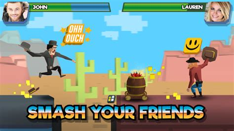 hard time full version apk download fling fighters apk latest full android game free download