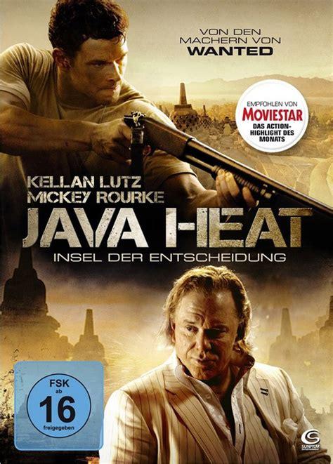 filme stream seiten heat test dvd film java heat sunfilm sehr gut