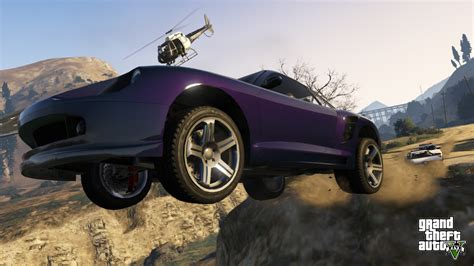 Car Wallpaper Ps3 by Gta 5 Gameplay Car Race Ps3 Wallpapers Res