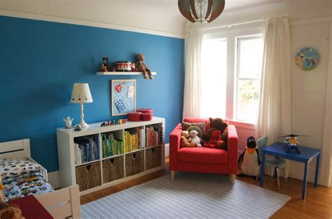 houzz kids bedrooms child s bedroom by four walls and a roof