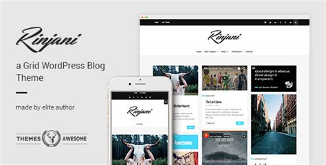themeforest forum themeforest blogging theme needed for an upcoming special