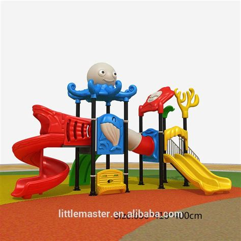 plastic backyard playsets 78 ideas about outdoor playset on pinterest swing sets wooden swing sets and swing