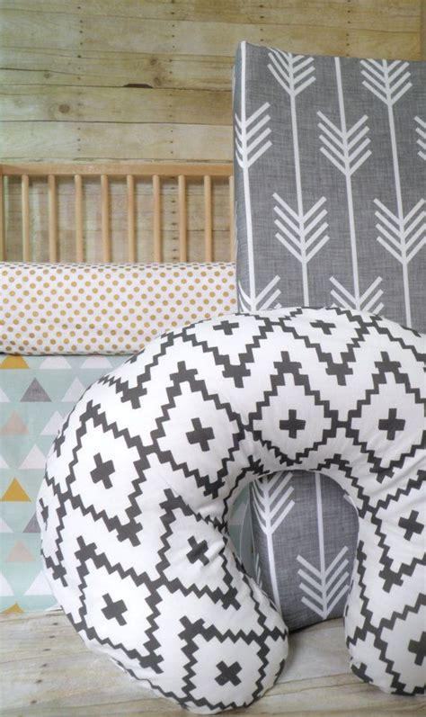 tribal baby bedding tribal baby bedding crib sheet skirt changing pad by