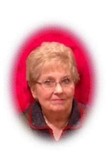 loesch obituary elzey patterson rodak funeral home