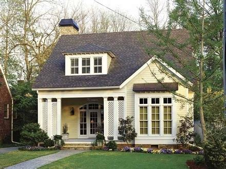 unique cottage plans two bedroom house simple floor plans house plans 2 bedroom