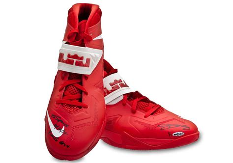 lebron shoes 2014 for image gallery lebron shoes 2014