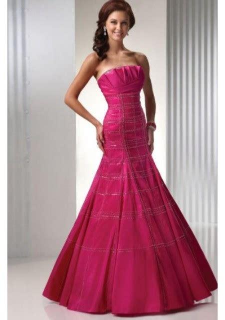 vestido corte sirena a quien favorece vestidos de fiesta corte sirena aquimoda