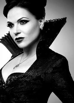 lana parrilla tattoo the evil mills fan 32843904