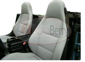 bmw z3 seat covers autoberry