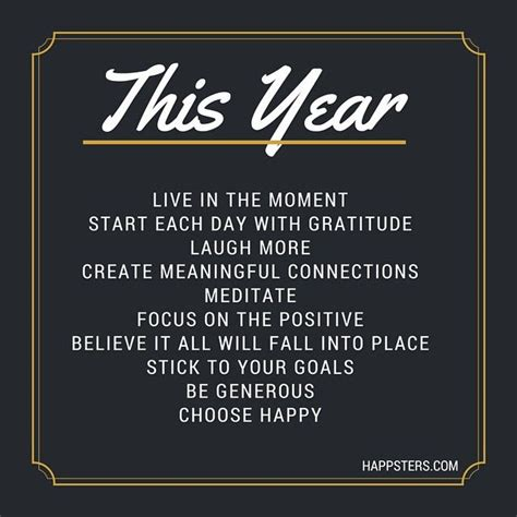 happsterss photo  instagram quotes inspiration quotes quotes   year happy quotes
