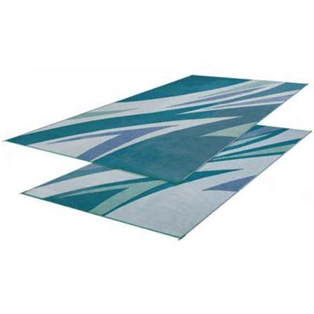 rv awning mats 8 x 20 rv awning mats 8 x 20 28 images faulkner rv mat