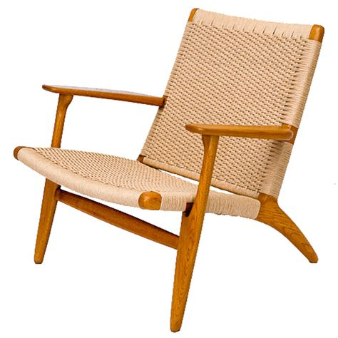 libro 1000 chairs taschen 25 hans wegner ch 25 lounge chair denmark 50
