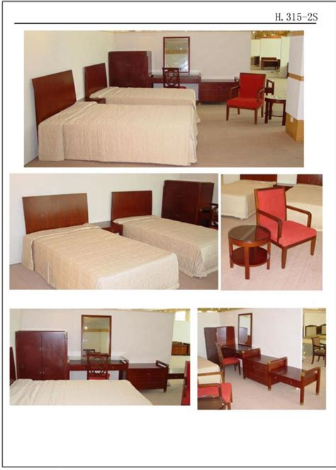 hotel bedroom furniture suppliers hotel furniture h315 china trading company bedroom
