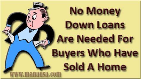 no money home loans usda home loans usda mortgage loans