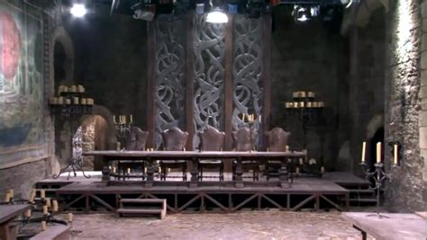 invite world  westeros  home game  thrones