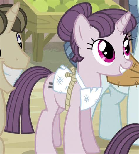 Sugar Bell sugar my pony friendship is magic wiki