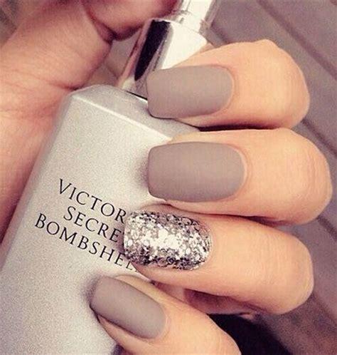 nail style 2015 30 beautiful fake nail design ideas 2015 for party season