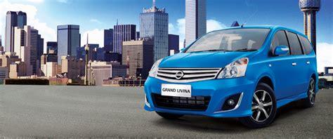 Cover Handle Grand Livina Cover Handle Chrome Nissan new nissan grand livina harga spesifikasi dan price list