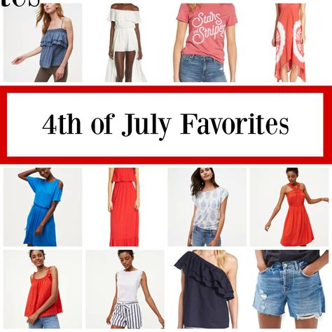 fourth of july favorites the 4th of july favorites restoration redoux
