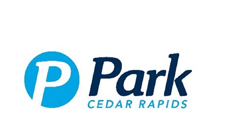 free parking new year cedar rapids offers free parking for new year s kgan