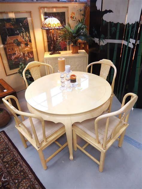 Used Furniture Gallery Pittsburgh Pa used furniture gallery 24 photos thrift stores 1531