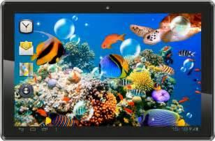 aquarium live themes pc fish aquarium wallpaper wallpapersafari