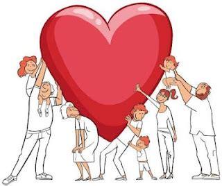 salvar la vida la 8483831740 memoria de mi enfermera xxxviii t 250 puedes salvar mi vida