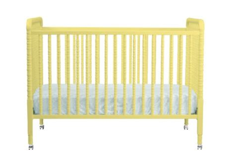 Lind Crib Hardware by Davinci Lind Stationary Crib With Toddler Bed
