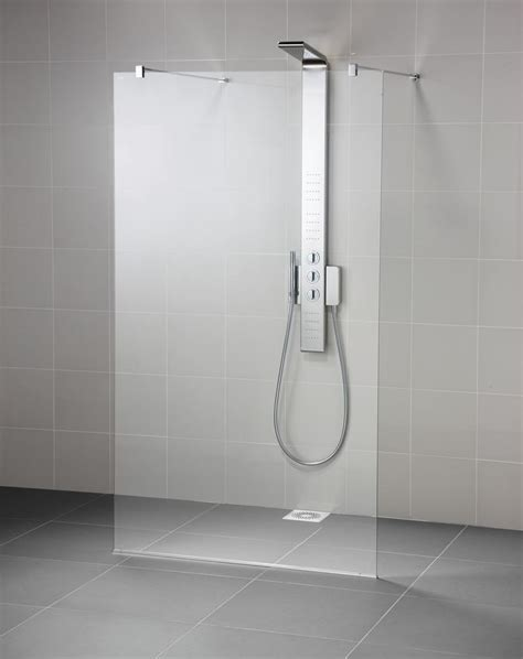 Kresban 200 Ec Insektisida Isi 100 Ml ideal standard l6224 wetroom panel 100 cm