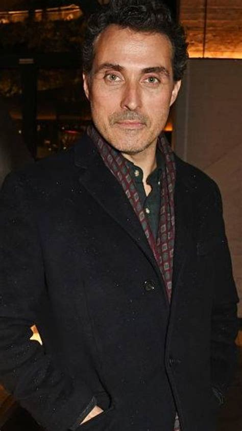 rufus sewell tv shows the 25 best rufus sewell ideas on pinterest rufus