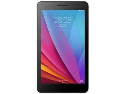 Huawei Mediapad T1 7 0plus 2 16gb huawei mediapad t1 7 0 plus price in the philippines and