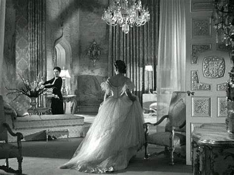 bedroom cast rebecca taking a closer look at manderley in the 1939 film
