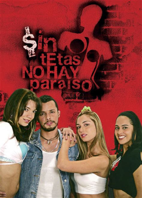 sin senos no hay para so tv series 2008 imdb what patricia ercole films and tv are on netflix in