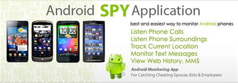 android monitoring software top 5 android software reviews free best app for android phone and tablet