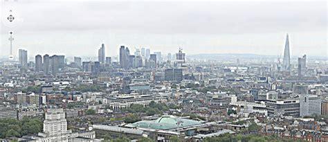 london cam vista blog webcam news 187 london street map views