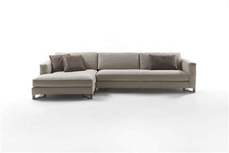 canap 232 187 divani letti