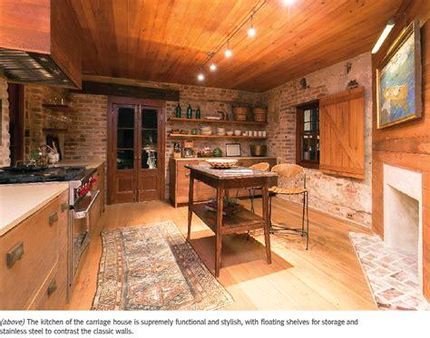 charleston home and design magazine jobs 100 20 20 program kitchen design kitchen new