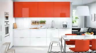 top 8 des couleurs dans ma cuisine