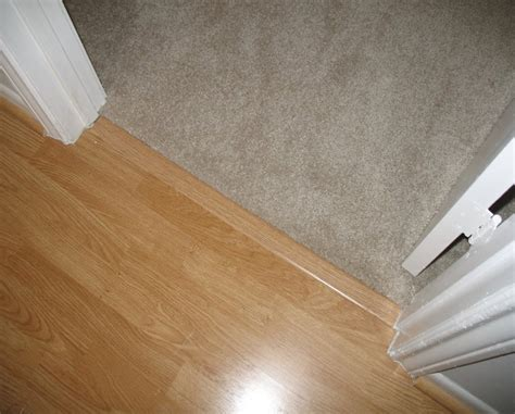 vinyl plank flooring to carpet transition carpet nrtradiant