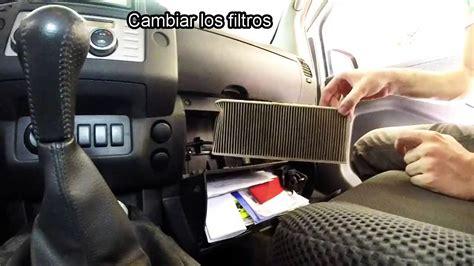 filtro cabina xtrail 2016 filtro habit 225 culo funnycat tv
