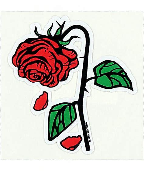 Mainan Edukasi My Sticker Copy And Colour With 400 Stickers petals peacocks petal sticker zumiez