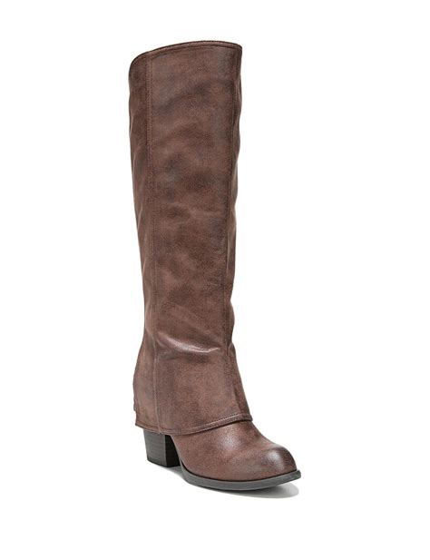 fergie boots fergalicious by fergie lundry boots stage stores