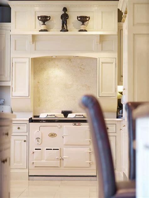 aga kitchen appliances appliances aga appliances interiors