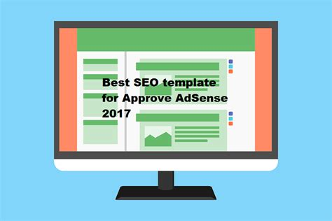 3 Template Simple Seo Friendly Terbaik Untuk Full Approve Adsense 2018 Forum Blogger Indonesia Seo Template 2017