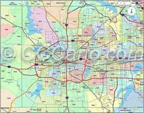 fort worth tx zip codes tarrant county zip code